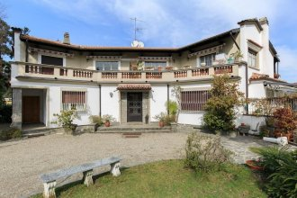 Impero House Rent - Il Cortile