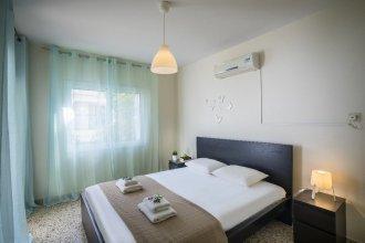Central Ayia Napa Suite