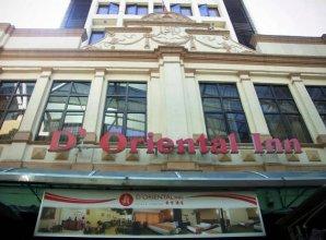 D\'Oriental Inn
