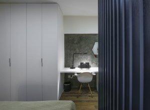 Olvios Design Suites
