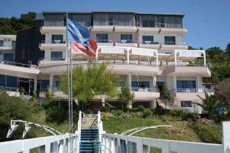 Regina Blu Hotel