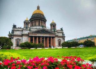 Мини-Отель Пушкин