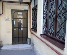 Отель Альянс