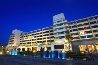 Fullon Hotel Lihpao Resort