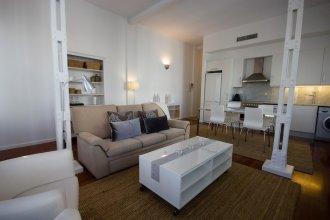 Marshall Apartments by Hoom