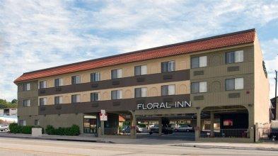Floral Inn