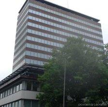 PH Hotel Oosteinde Economy Annex Building