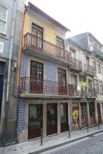 Porto Est. 1830