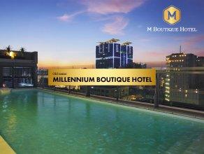 Millennium Boutique Hotel