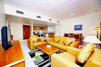 Luxurious Suite With Pool And Wellness 1 Bedroom Apts