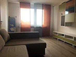 Apartament Szeligiewicza