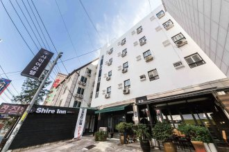 Shire Inn
