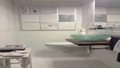 Residenz Bernasconi D48 - Two Bedroom