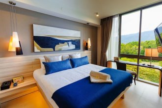 Ocean Stone Phuket by Holy Cow 3