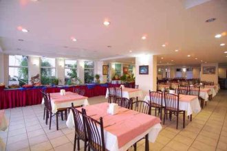 Belport Beach Hotel - All Inclusive