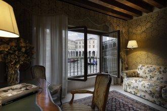 Hotel Al Ponte Antico