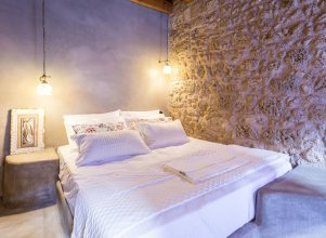 Rodi Boutique Hotel -  Adults Only