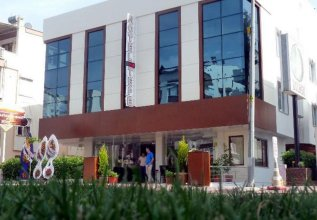 Tepe Hotel & Business Suite