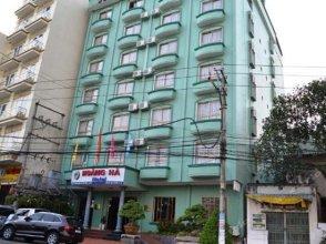 Hoang Ha Hotel
