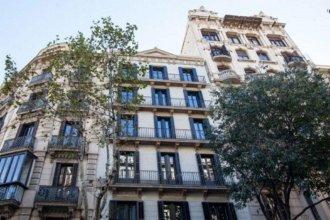 Angla Boutique Apartments Passeig de Gracia