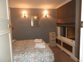 Knightsbridge 1 bed