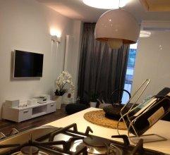 P&O Apartments Center