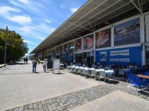 Expo Marina Lis