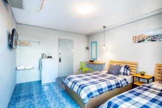 Penyos Suite