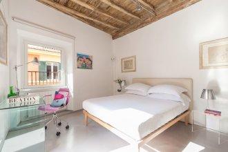onefinestay - Trastevere private homes