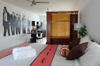 Estudio Bety by VILLAS HK28