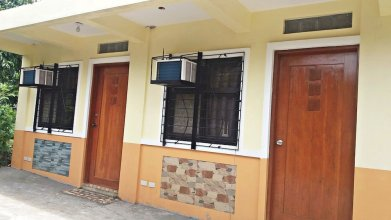 FM Transient House/Room For Rent Tagaytay