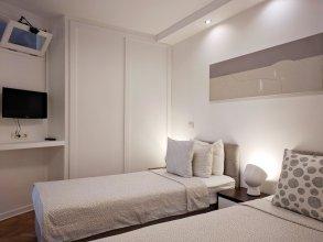 Basco Central Apartment Little Bay