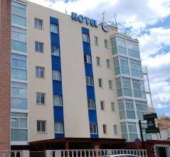 Hotel Mavi