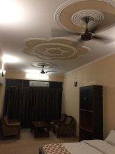 Ashu Villa Guest House
