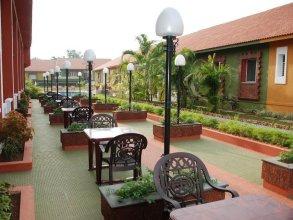 Goveia Holiday Resort