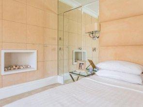 Enjoy This Luxurious 4 Bedroom 4 Bathroom Grand Amsterdam Residence Sleeps 9 Ref Amsa7338