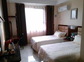 Xinxiang City Xinlianxin Hostel
