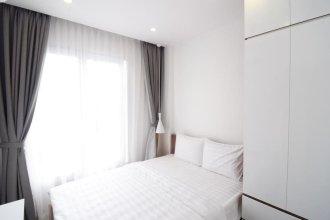 City House Apartment - Hoang Linh
