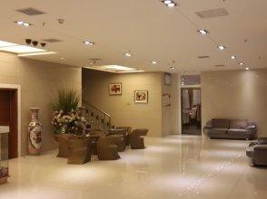 Mianzhou Hotel (Weiyi Street)