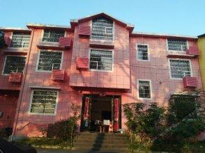 Yingtan Longhushan Sunshine Hostel
