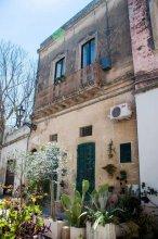 Casa nei Fiori di Lecce