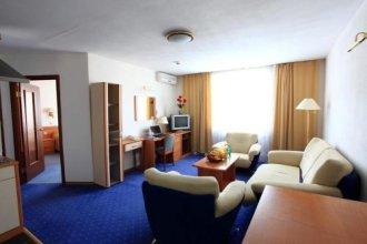 Отель «Грин» Атырау