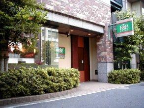 R&B Hotel Higashi-Nihonbashi