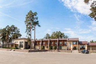 Парк-отель Прованс