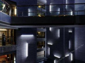 Jingguang Center Apartment