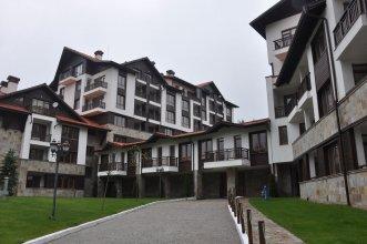 Semiramida Gardens Apartments