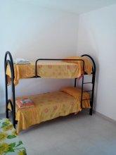 Residence San Leo Appartamenti