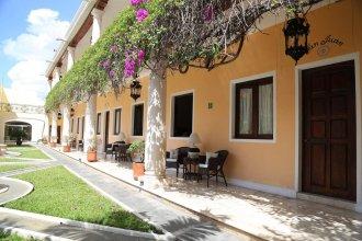 Casa Lucia Hotel