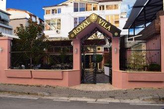 Royal Vila Hotel
