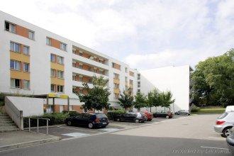 Zenitude Hôtel-Résidences Toulouse Métropole